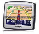 Réparation TomTom ONE  Regional